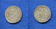 Adlerschilling, o.J., Oldenburg, Anton Günther 1603-1667, ss/vz  100,00 EUR  +  7,00 EUR shipping