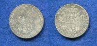1/3 Taler 1765, Münster-Bistum, Max.Friedrich v.Königsegg-Rothenfels 17... 100,00 EUR  +  7,00 EUR shipping