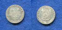 1/6 Taler, 1809, Westfalen, Hieronymus Napoleon 1807-1813, ss/vz,  80,00 EUR  +  7,00 EUR shipping