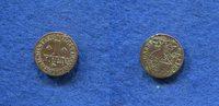 Deutschland/Corvey-Abtei, 1 Pfennig 1715, ss, Maximilian von Horrich 171... 35,00 EUR  zzgl. 5,00 EUR Versand