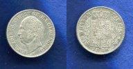 Taler, 1846,  Oldenburg, Paul Friedrich August 1829-1853, ss+,  299,00 EUR  +  7,00 EUR shipping