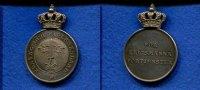 Ag-Medaille, o.J. Schweden, Silberne Schwermedaille, vz,  75,00 EUR  +  7,00 EUR shipping