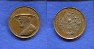 Br.-Medaille, 1805, Deutschland, Theodoricus Reisacher-Kaiserlicher Rat... 95,00 EUR  +  7,00 EUR shipping