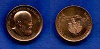 Cu.-Medaille, 1987, Brandenburg/Dahme, 100.Todestag von Friedrich Wilhe... 75,00 EUR55,00 EUR  +  7,00 EUR shipping