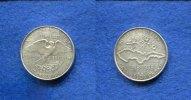Ag.-Medaille, 1938, Tschechoslowakei, 10.Sokol Congress,20 Jahre Republ... 85,50 EUR  +  7,00 EUR shipping