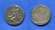 Ag-Medaille, um 1900, Industrie und Handwerk, 25 Jahre Deutscher Wäsche... 95,50 EUR  +  7,00 EUR shipping