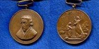 Br.Medaille, 1881, Schweiz/Freiburg, 300 Jahre College St.Michael, vz,  55,00 EUR  +  7,00 EUR shipping