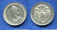 Zn.-Medaille, 1882, Würzburg, 3.Säkularfeier der Alma Julia Maximiliana... 75,00 EUR  +  7,00 EUR shipping