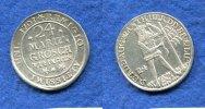 24 Mariengroschen, 1701, Braunschweig-Wolfenbüttel, Rudolf August 1685-... 155,00 EUR  zzgl. 5,00 EUR Versand