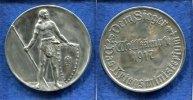 Eisen-Medaille, 1917, Kaiserreich, 1.Weltkrieg / Siegermedaille-Armeesp... 115,50 EUR