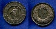 AG-Medaille matt., o.J.  Landwirtschaft-Prämienmedaille vz,  89,00 EUR  +  7,00 EUR shipping