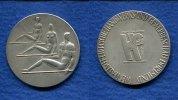 Ag.-Medaille, 1925, Dortmund-Stadt, Westfälisch-Lippische Handwerks u.G... 255,00 EUR  +  7,00 EUR shipping