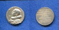 Ag.-Medaille, 1912, Hamburg, Bürgermeister Johannes Heinrich Burchard 1... 89,50 EUR  +  7,00 EUR shipping