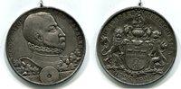 Ag.-Medaille, 1928, Harburg, 1528-1928 400 Jahre Harburger Vogelschiess... 125,00 EUR  +  7,00 EUR shipping
