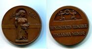 Br.-Medaille, o.J., Finnland, für aufopfernde Arbeit an den notleidenen... 55,00 EUR
