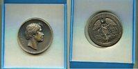 Br.Medaille, 1981(1846), Preussen/Berlin, Beuth Gedenkmünze zum 200.Geb... 59,50 EUR  +  7,00 EUR shipping