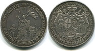 Taler 1770AS Spayer/Bistum, Damian August v.Limburg Styrum 1770-1797, ss+  445,00 EUR  +  7,00 EUR shipping