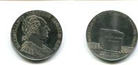 Verfassubgs-Taler 1818 Bayern, Maximilian I.Joseph 1806-1825, vz+  222,00 EUR  zzgl. 5,00 EUR Versand