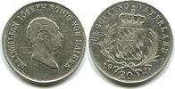 20 Kreuzer, 1811 Bayern, Maximilian I.Joseph 1806-1825, ss  78,00 EUR  zzgl. 5,00 EUR Versand