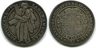 1/3 Taler 1690HB Braunschweig Calenberg Hannover, Ernst August 1679-169... 85,00 EUR  zzgl. 5,00 EUR Versand