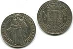1/3 Taler 1690HB Braunschweig Calenberg Hannover, Ernst August 1679-169... 95,00 EUR  zzgl. 5,00 EUR Versand