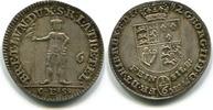 1/6 Taler 1782CES Braunschweig-Calenberg Hannover, Georg III.1760-1820,... 49,50 EUR  zzgl. 5,00 EUR Versand