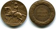 Br.Medaille 1914 Hamburg/Altona, Gartenbauaussellung, vz  75,00 EUR  zzgl. 5,00 EUR Versand