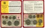 KMS 1972 Neu Seeland,  Unc  1458 руб 19,50 EUR  +  523 руб shipping