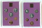 KMS 1980 Großbritannien,  PP  1458 руб 19,50 EUR  +  523 руб shipping