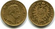 20 Mark 1873H Hessen, Ludwig III.1848-1877, ss+  37014 руб 495,00 EUR  +  523 руб shipping