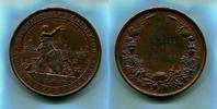 Br.Medaille 1879 Australien/Sydney, Internationale Weltausstellung Sydn... 99,00 EUR  zzgl. 5,00 EUR Versand