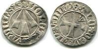Witten o.J. Pommern-Stralsund, vor den Rezessen 1379, ss  75,00 EUR  zzgl. 5,00 EUR Versand