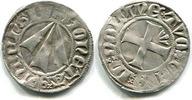 Witten o.J. Pommern-Stralsund, vor den Rezessen 1379, ss  65,00 EUR  zzgl. 5,00 EUR Versand