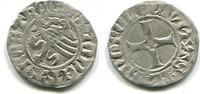 Witten o.J. Mecklenburg-Rostock, nach den Rezessen von 1379, ss  55,00 EUR  zzgl. 5,00 EUR Versand