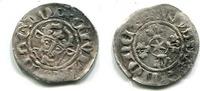 Witten o.J. Mecklenburg-Wismar, nach den Rezessen von 1379, ss  65,00 EUR  zzgl. 5,00 EUR Versand