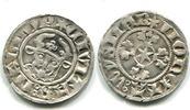 Witten o.J. Mecklenburg-Wismar, nach den Rezessen von 1379, ss+  95,00 EUR  zzgl. 5,00 EUR Versand