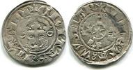 Witten o.J. Mecklenburg-Wismar, nach den Rezessen von 1379, ss+  70,00 EUR  zzgl. 5,00 EUR Versand
