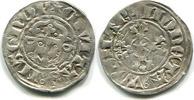 Witten o.J. Mecklenburg-Wismar, nach den Rezessen von 1379, ss+  65,00 EUR  zzgl. 5,00 EUR Versand