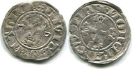 Witten o.J. Mecklenburg-Wismar, vor den Rezessen von 1379, ss  65,00 EUR  zzgl. 5,00 EUR Versand