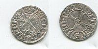 Witten o.J. Lüneburg Stadt, nach den Rezessen 1379 u.1381, ss  95,00 EUR  zzgl. 5,00 EUR Versand