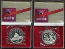50 Yuan 1990 China, Panda 5 Unzen, PP  24783 руб 335,00 EUR  +  518 руб shipping