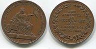 Br.Medaille 1870 Hamburg, Andenken an die Weinacht 1870 in Hamburgs Laz... 59,50 EUR  +  7,00 EUR shipping
