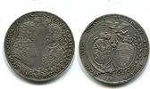 Silber Abschlag v.5 Dukaten (1685) Bayern, Maximilian II.Emanuel 1679-1... 795,00 EUR kostenloser Versand