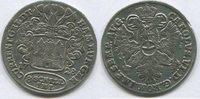8 Schilling, 1728 Hamburg,  ss  35,00 EUR  zzgl. 5,00 EUR Versand