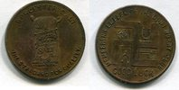 Good Luck Token  USA  / ss-vz  35,00 EUR  zzgl. 5,00 EUR Versand