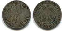 Mark 1549 Lübeck-Stadt,  ss  495,00 EUR  zzgl. 5,00 EUR Versand
