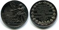 Ag.Medaille 1897 Kassel-Stadt, . . . Kochkunstausstellung. . . , vz/st  9219 руб 145,00 EUR  +  445 руб shipping