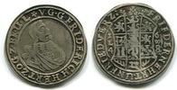 1/8 Taler 1648 Braunschweig Lüneburg Celle, Friedrich von Celle 1638-16... 9219 руб 145,00 EUR  +  445 руб shipping