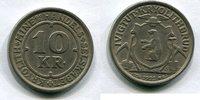 10 Kroner 1922 Grönland ~ Greenland ~ ss  5722 руб 90,00 EUR  +  445 руб shipping