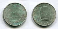 1000 Markkaa 1960 Finnland ~ vz  1272 руб 20,00 EUR  +  445 руб shipping